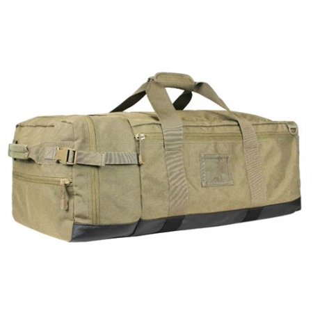 Condor Colossus Duffle Bag (Best Hunting Duffle Bag)