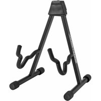 Ultimate Support Music Products Js-ag100 A-frame Guitar Stand (jsag100)