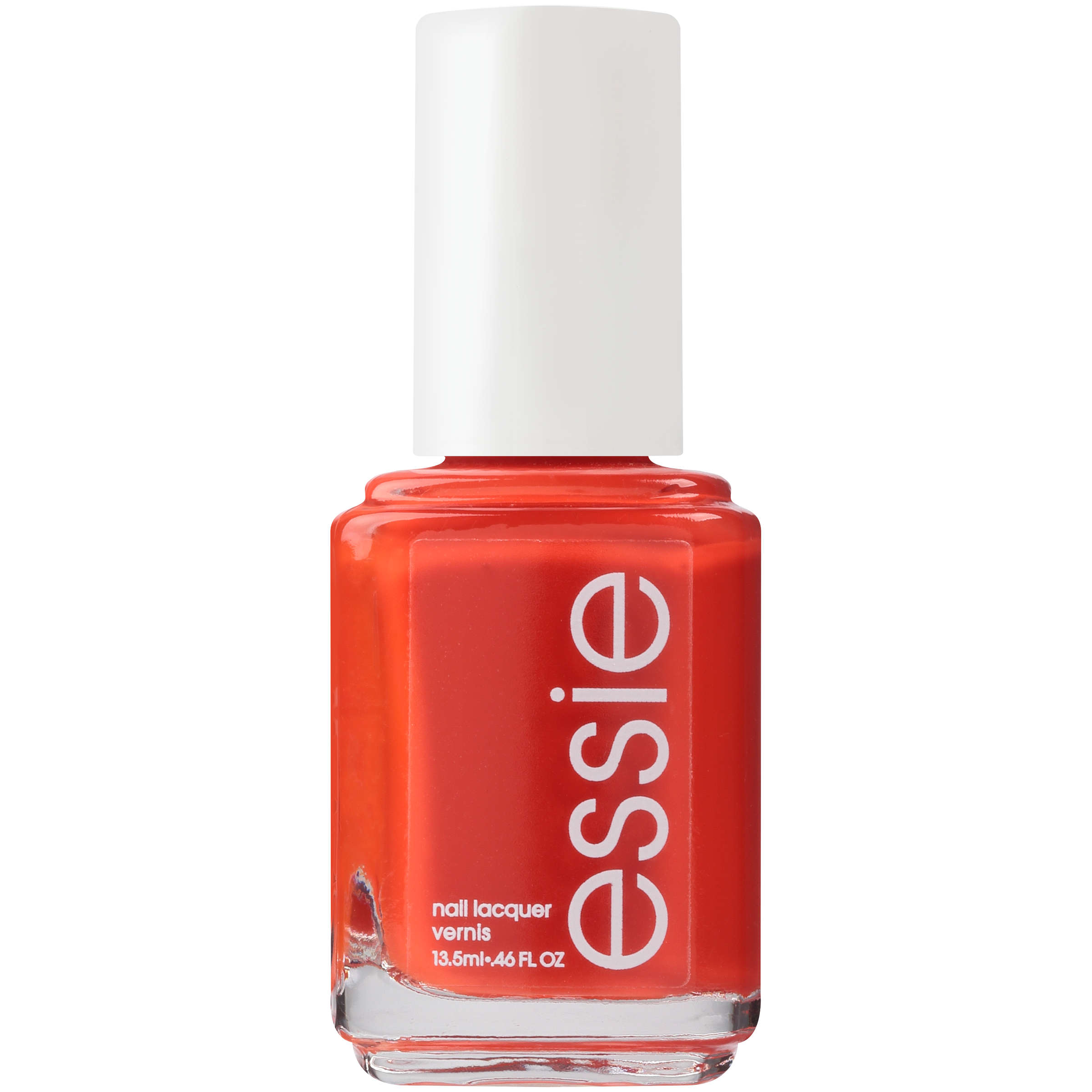 Essie Nail Polish (Corals) Meet Me At Sunset, 0.46 fl oz - Walmart.com