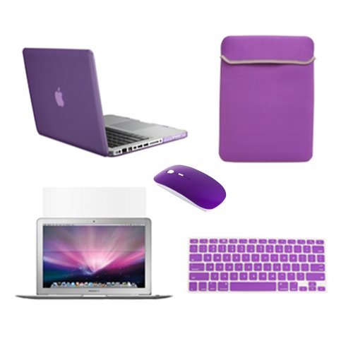 "Top Case New Macbook Pro 13"" 13 inch with Retina Display ..."