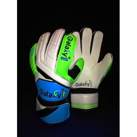 Galaxy 1 Goalkeeper Gk Soccer Gloves