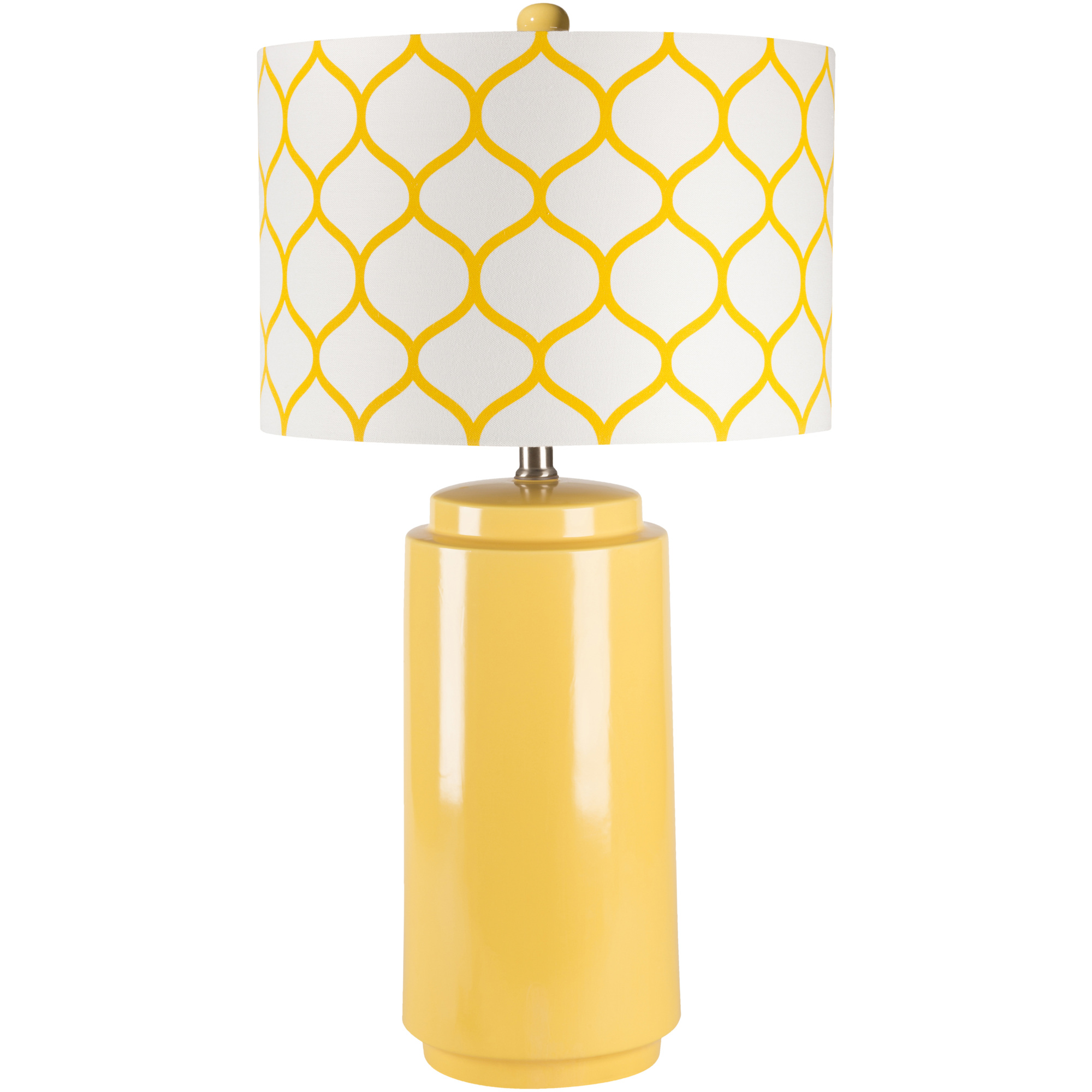 Art of Knot Cierva Novelty Table Lamp by Art of Knot