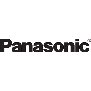 Panasonic Auto Adapter - 24 W Output Power FZ-A11