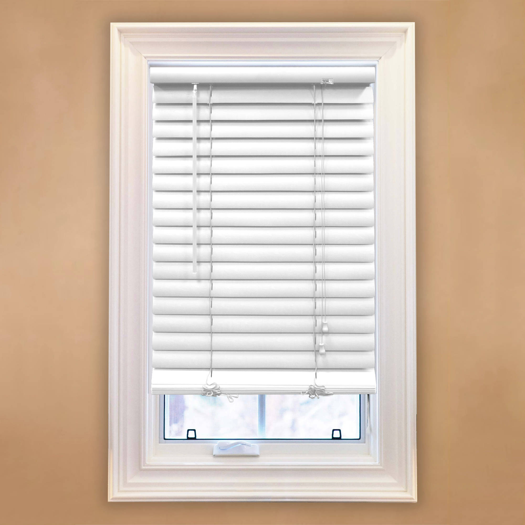 Window blinds for sale window shade price list brands amp review - Window Blinds For Sale Window Shade Price List Brands Amp Review 16