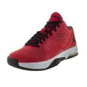 Nike Jodan's Men's Jordan 5 AM Training Shoe