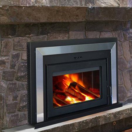 fireplace standard insert wood burning inserts maintain installation lopi energy organize save tips home maintenance