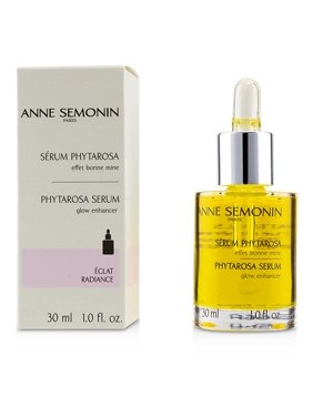 Anne Semonin Phytarosa Serum  30ml/1oz