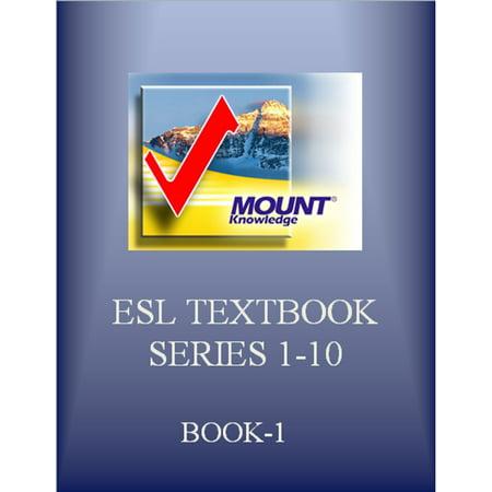 ESL Textbook - Learn English Grammar 300% faster - eBook](Halloween Lesson High School Esl)