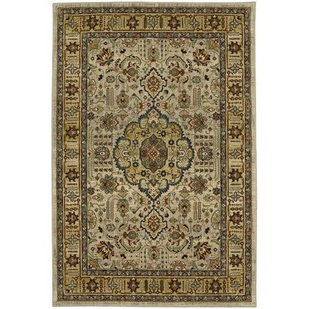 mohawk home karastan studio wanderlust adour area rug