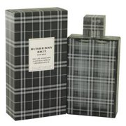 BURBERRY BRIT/BURBERRY EDT SPRAY 3.3 OZ (M)