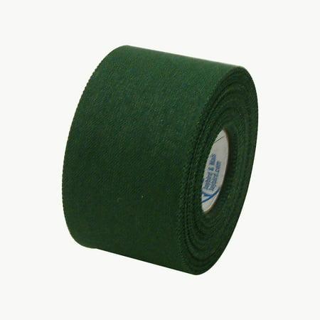 Jaybird & Mais 20C Trainers Economy Non-Elastic Athletic Tape: 1-1/2 in. x 15 yds. - Athletic Trainers Tape