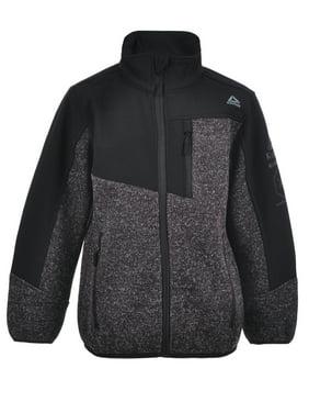 Reebok Boys' Jacket