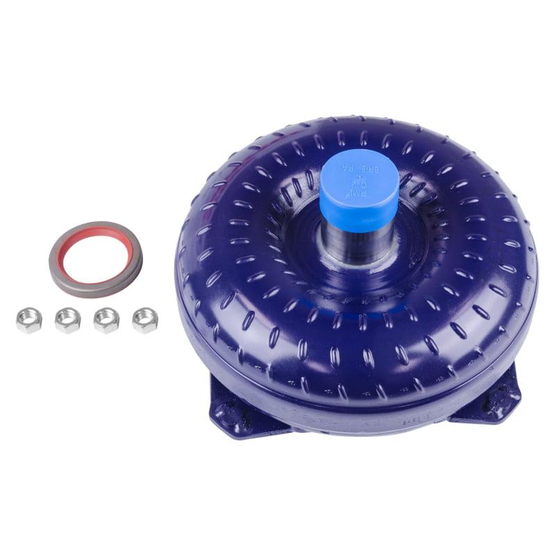 B&M Torque Converter Holeshot 3800