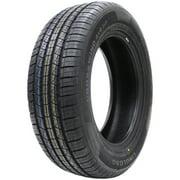 Crosswind 4X4 HP 255/60R19 Tire