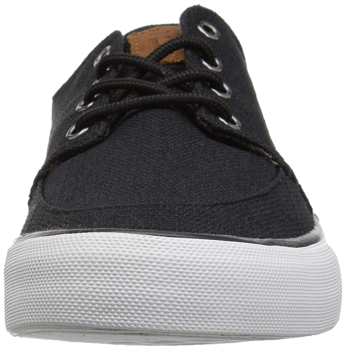 Crevo Mens Alec Low Top Lace Up Fashion Sneakers - image 1 of 2