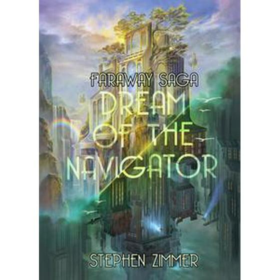 Dream of the Navigator