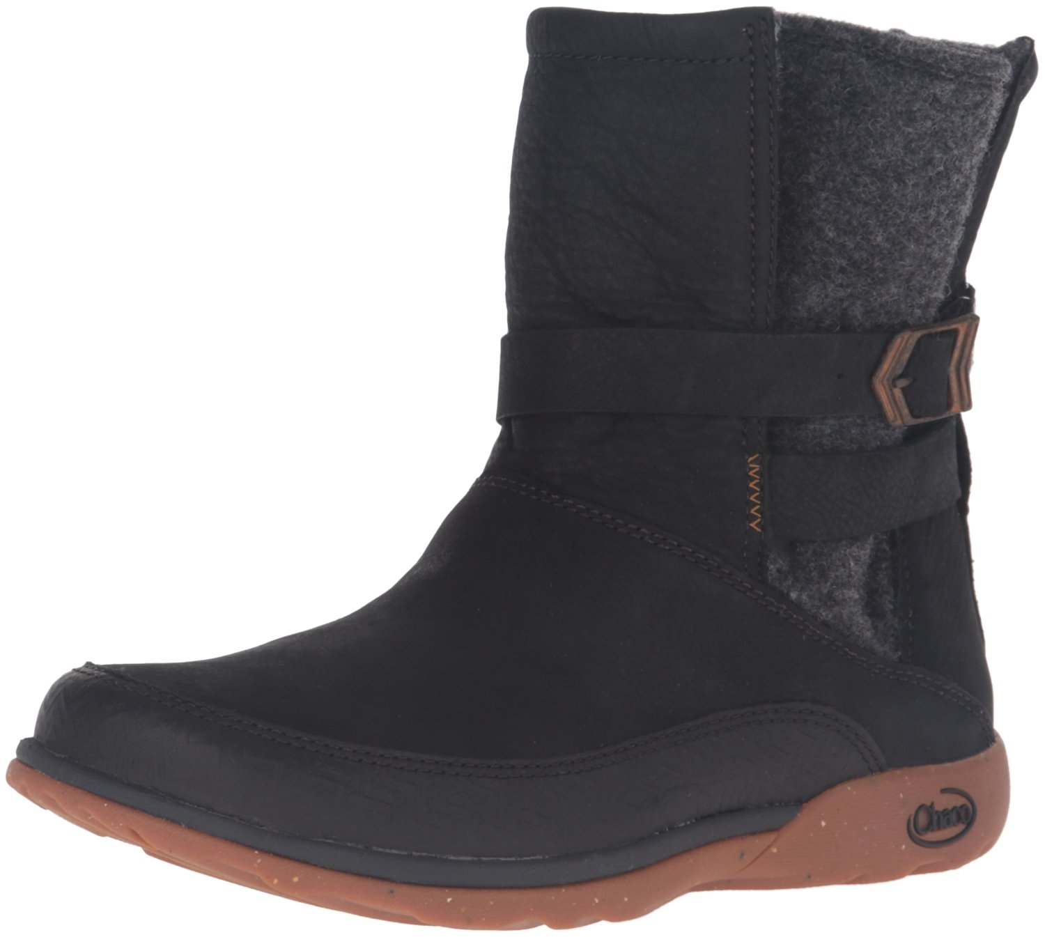 Chaco Women's Hopi Boot by Chaco
