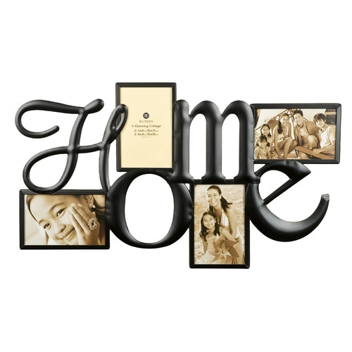 Nielsen Bainbridge Home Collage Picture Frame