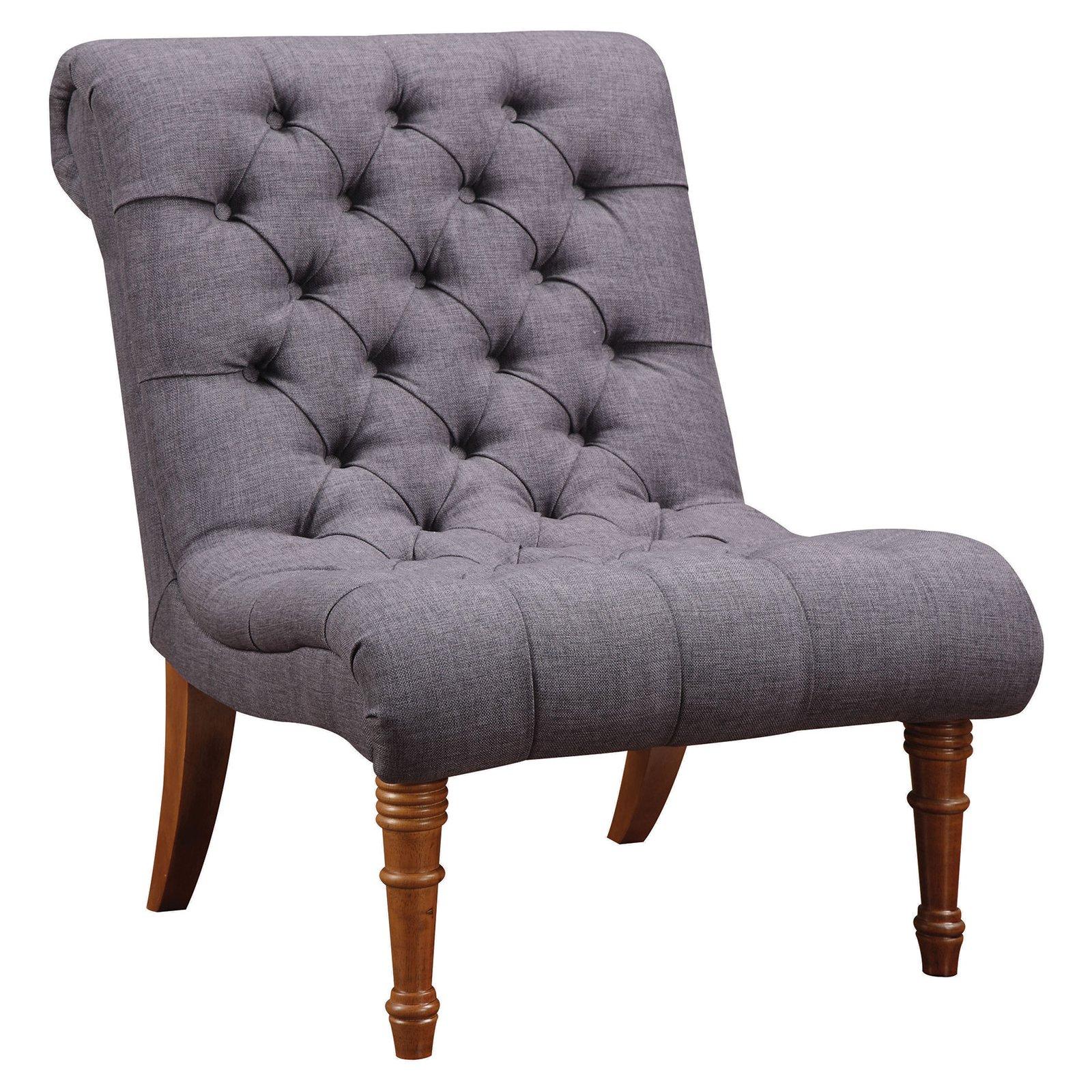 Coaster Furniture Duarte Accent Chair