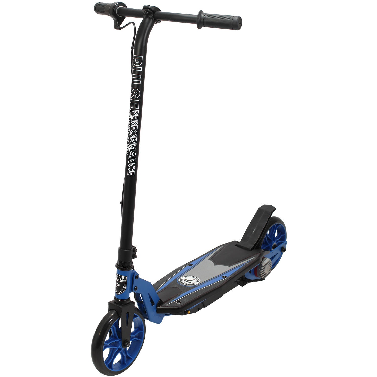 Pulse Performance Products RF-200 Rechargeable Electric Scooter by Generic