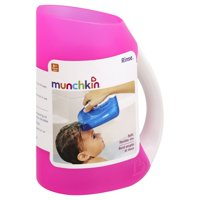 Munchkin Shampoo Rinser, Colors May Vary 1 ea