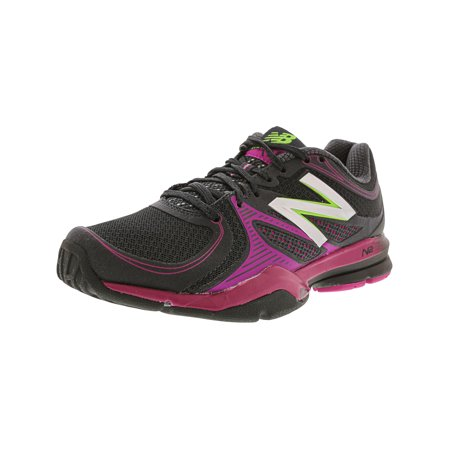 New Balance Women's Wx1267 Bp Ankle-High Training Shoes -