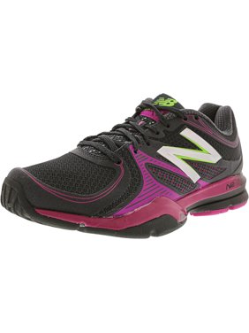 huge selection of 1ece5 37ec5 Product Image New Balance Women s Wx1267 Bp Ankle-High Training Shoes - 6M