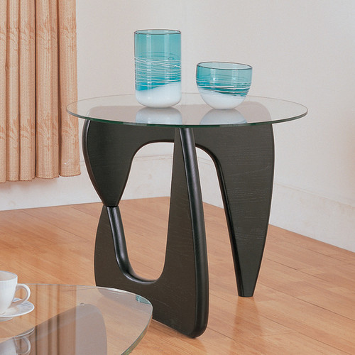 Woodhaven Hill Chorus End Table