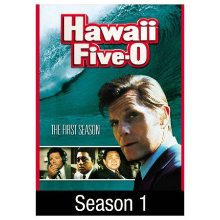Hawaii five o season 6 episode 9 couchtuner / 2004 pacifica