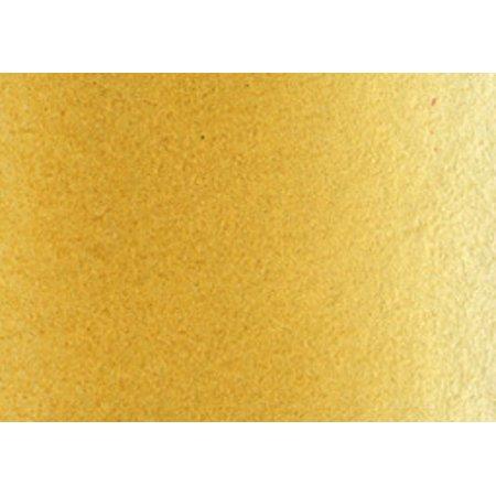 LUKAS Aquarell 1862 Watercolor Half Pan - Raw (Raw Organic Bread)