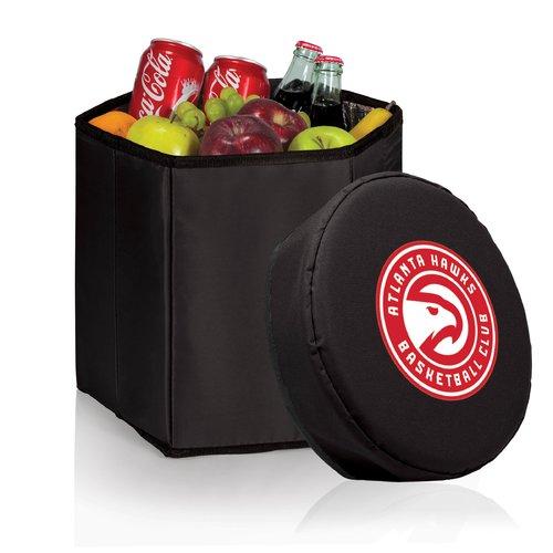 ONIVA NBA Bongo Cooler