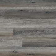 MSI Bayshore Cottonwood 6 in. x 48 in. Glue Down Luxury Vinyl Plank Flooring (36 sq. ft. / case)