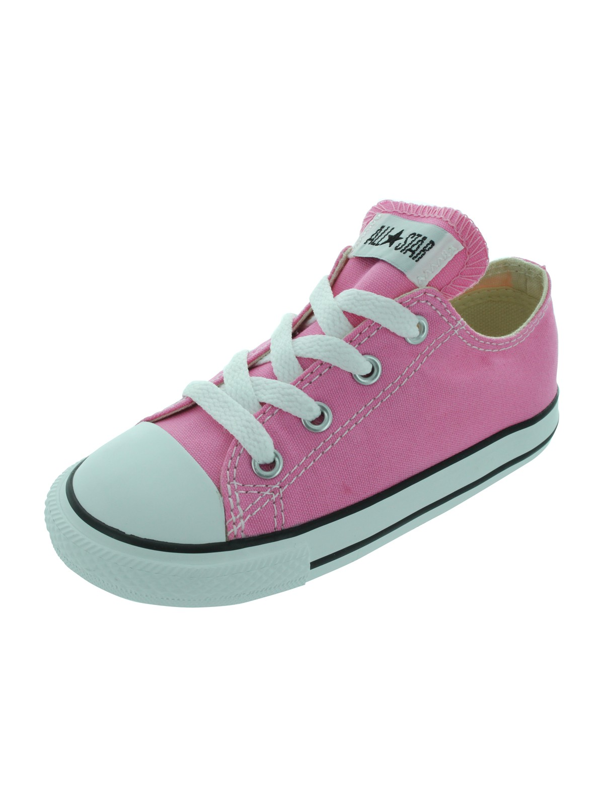 CONVERSE INF C/T A/S OX INFANTS CASUAL SHOES