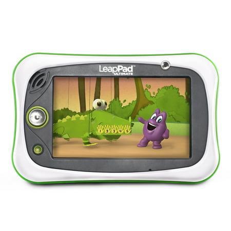 Best (LF) LeapPad Ultimate deal