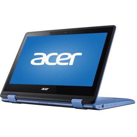 - Refurbished Acer Aspire R11 R3-131T-C1YF 11.6