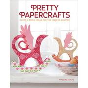 Design Originals-pretty Papercrafts