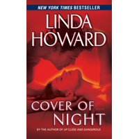 Cover of Night : A Novel