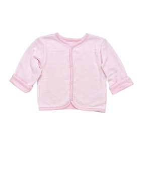 27db13131 Baby Girls Sweaters - Walmart.com