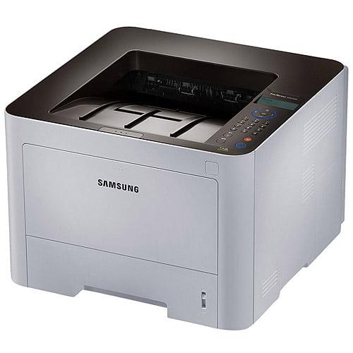 Samsung M3820DW ProXpress Laser Printer