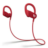 Powerbeats High-Performance Wireless Earphones (Was $149.95, Now $119)