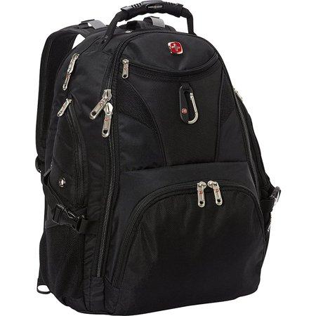 SwissGear Travel Gear 5977 Laptop Backpack (Swiss Gear Backpack Travel Laptop)