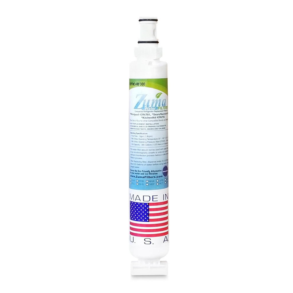 Kenmore 9915 Compatible Refrigerator Water And Ice Filter