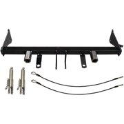 BLUE OX BX2639 BASEPLATE, 2013 FORD CMAX