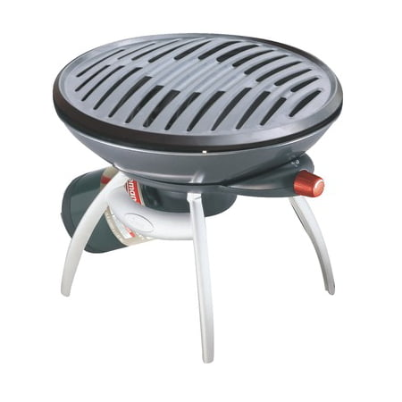 Coleman Party Basic Gas Grill
