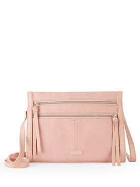 54f900a781b205 Product Image RELIC by Fossil Kerrington Crossbody