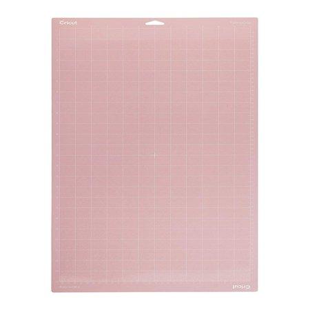Fabric Grip Mat, 12