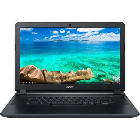 C910 15 6  Chromebook 4Gb Ram 32Gb Ssd Google Chrome Os