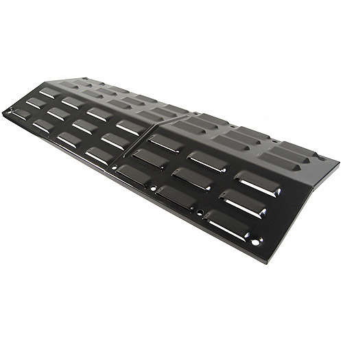 Onward Grill Pro 92375 Porcelain Coated Heat Plate