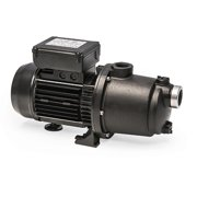 Pentair Pool Products LAMS05 Booster Pump 115-230V, 60 Hz