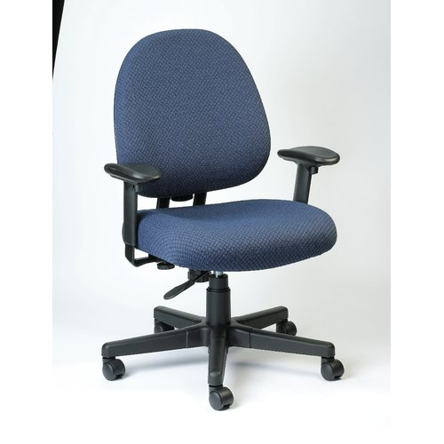 Eurotech Seating Cypher Desk Chair